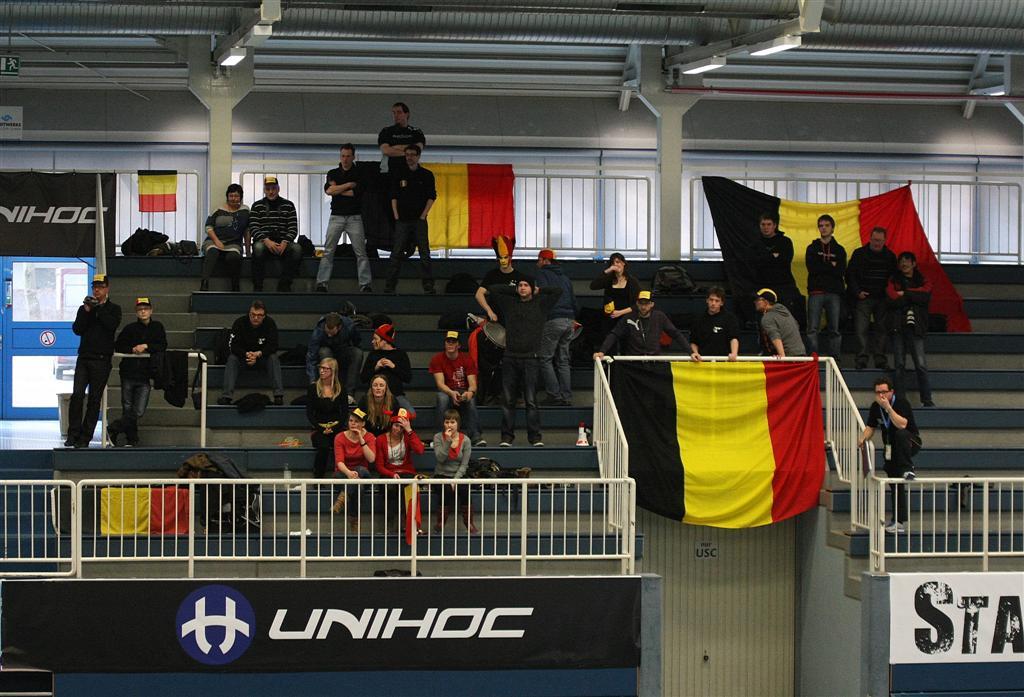 www.sport45.dk/images/news/vmblog_dag4_09.jpg
