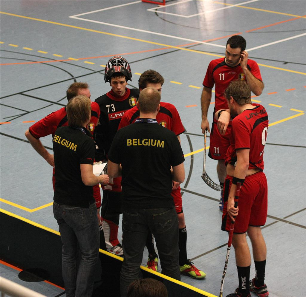 www.sport45.dk/images/news/vmblog_dag4_10.jpg