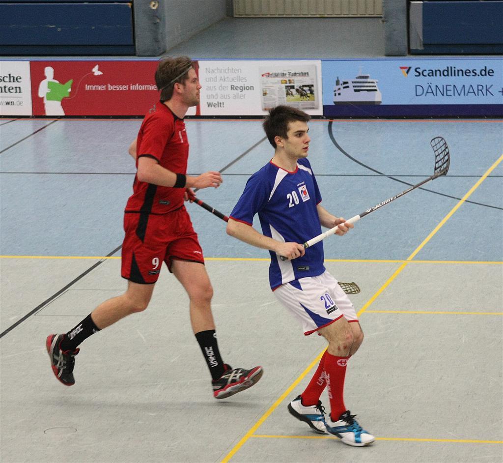 www.sport45.dk/images/news/vmblog_dag4_11.jpg