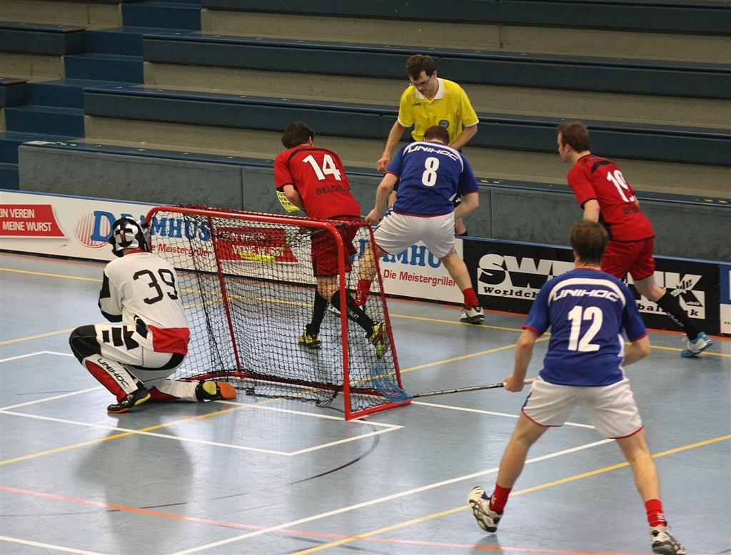 www.sport45.dk/images/news/vmblog_dag4_12.jpg