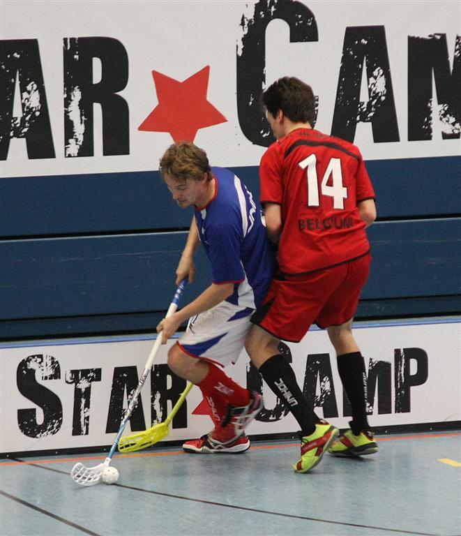www.sport45.dk/images/news/vmblog_dag4_13.jpg