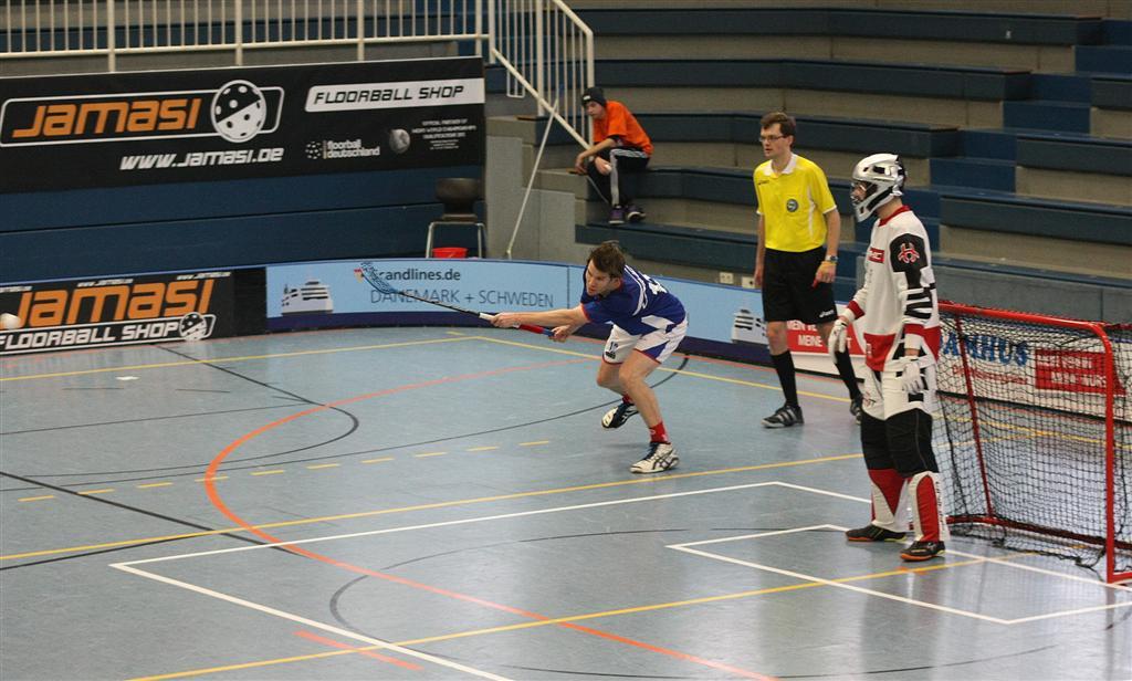 www.sport45.dk/images/news/vmblog_dag4_14.jpg