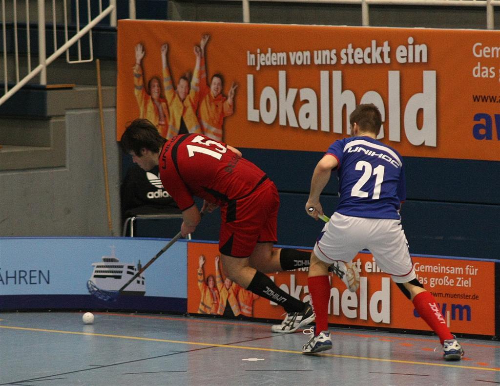 www.sport45.dk/images/news/vmblog_dag4_15.jpg