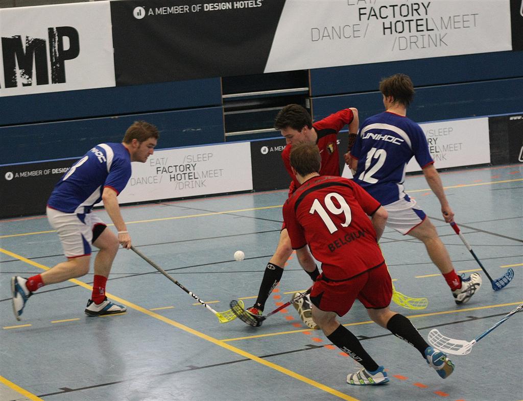 www.sport45.dk/images/news/vmblog_dag4_16.jpg