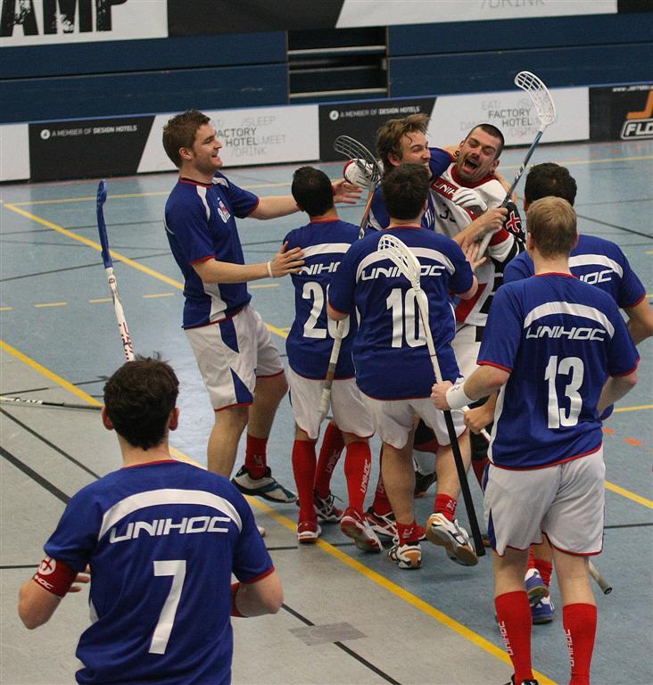 www.sport45.dk/images/news/vmblog_dag4_17.jpg