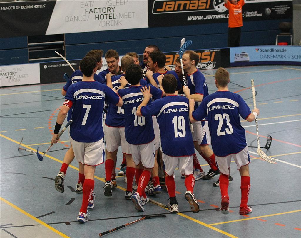 www.sport45.dk/images/news/vmblog_dag4_18.jpg