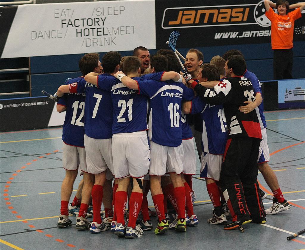 www.sport45.dk/images/news/vmblog_dag4_19.jpg