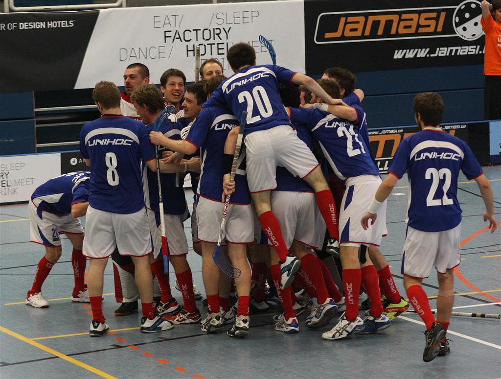 www.sport45.dk/images/news/vmblog_dag4_20.jpg
