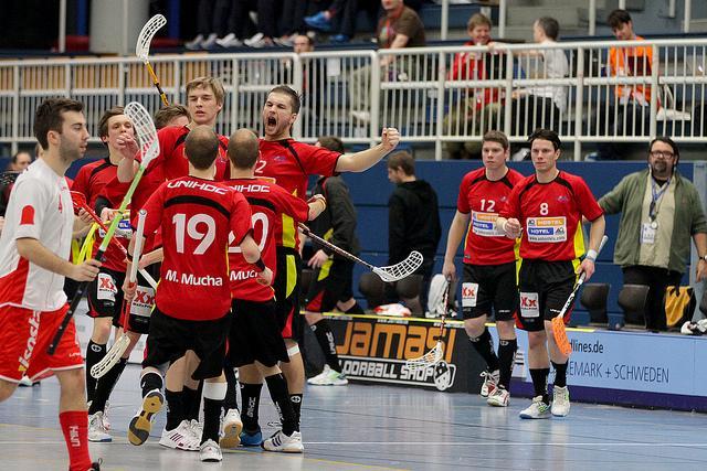 www.sport45.dk/images/news/wfcq_ger-den_01.jpg
