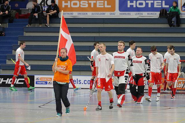 www.sport45.dk/images/news/wfcq_ger-den_02.jpg
