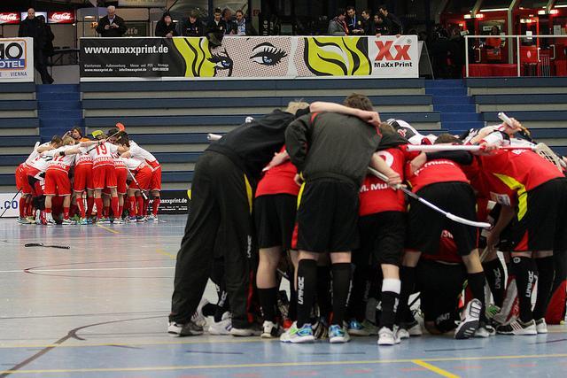 www.sport45.dk/images/news/wfcq_ger-den_03.jpg