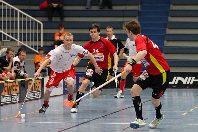 www.sport45.dk/images/news/wfcq_ger-den_04.jpg