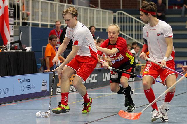 www.sport45.dk/images/news/wfcq_ger-den_05.jpg