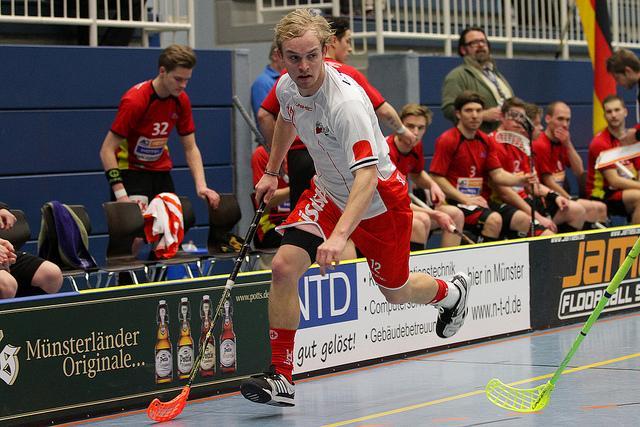www.sport45.dk/images/news/wfcq_ger-den_06.jpg