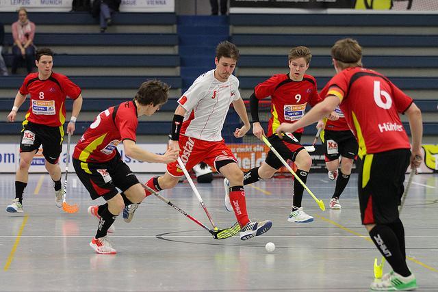 www.sport45.dk/images/news/wfcq_ger-den_07.jpg