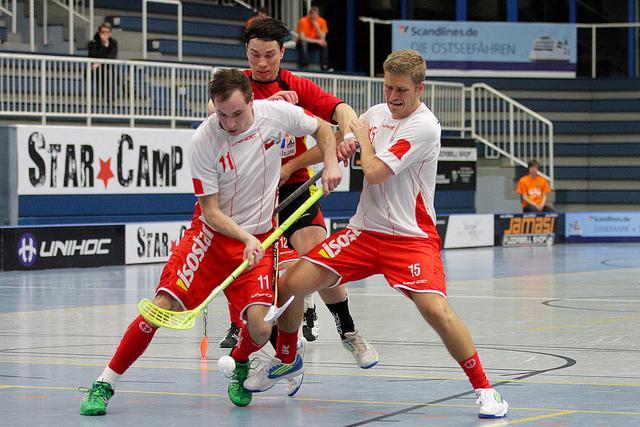 www.sport45.dk/images/news/wfcq_ger-den_09.jpg