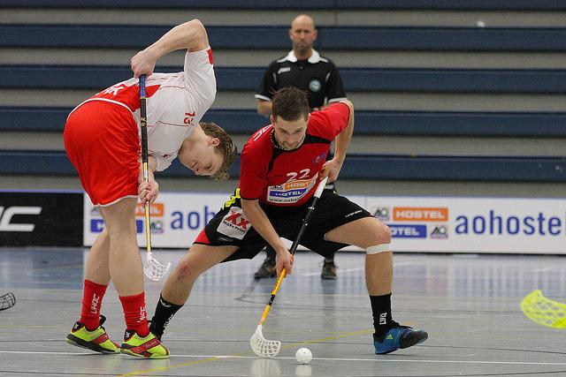 www.sport45.dk/images/news/wfcq_ger-den_10.jpg