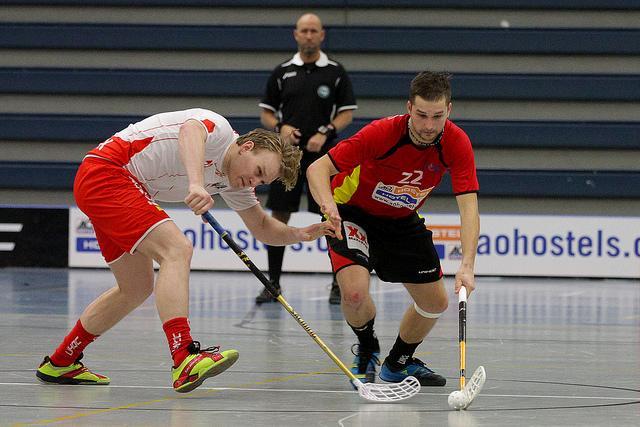 www.sport45.dk/images/news/wfcq_ger-den_11.jpg