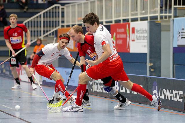 www.sport45.dk/images/news/wfcq_ger-den_12.jpg