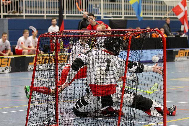 www.sport45.dk/images/news/wfcq_ger-den_13.jpg