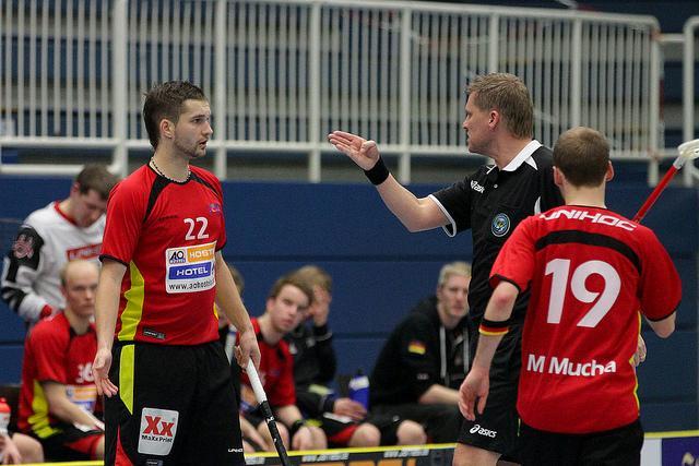 www.sport45.dk/images/news/wfcq_ger-den_14.jpg