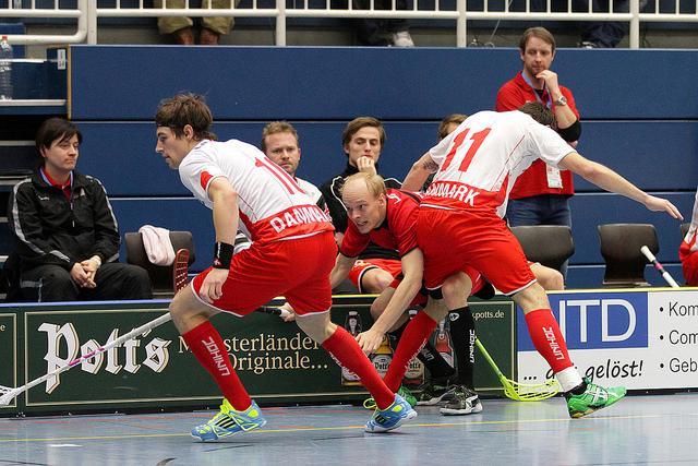 www.sport45.dk/images/news/wfcq_ger-den_15.jpg