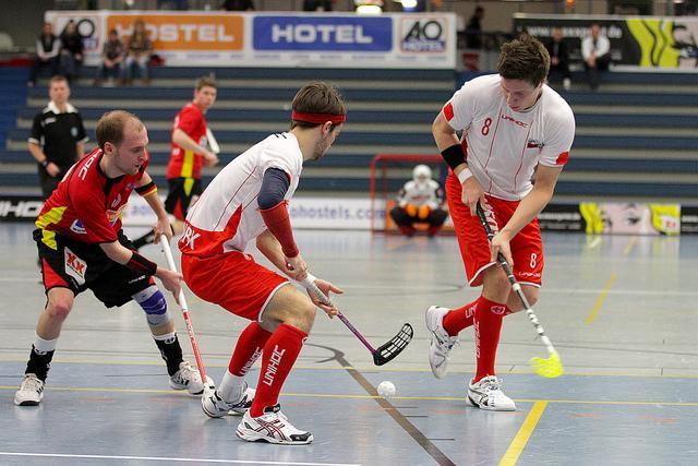 www.sport45.dk/images/news/wfcq_ger-den_16.jpg