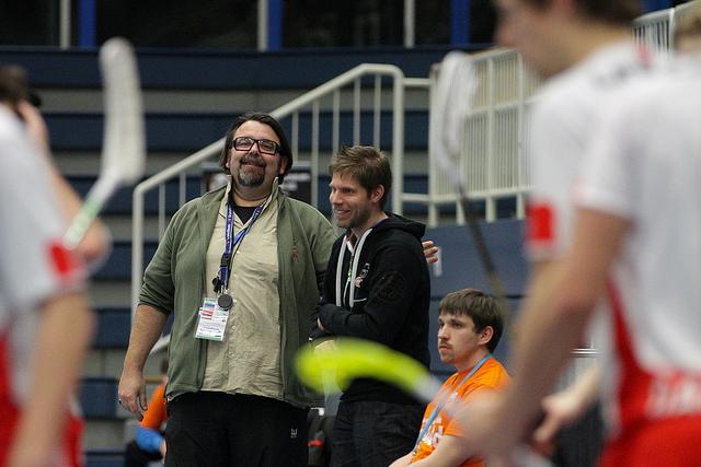www.sport45.dk/images/news/wfcq_ger-den_17.jpg