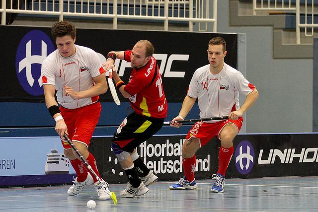 www.sport45.dk/images/news/wfcq_ger-den_18.jpg