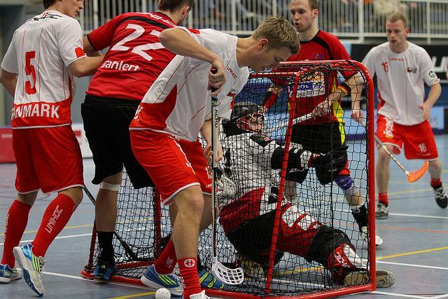 www.sport45.dk/images/news/wfcq_ger-den_19.jpg