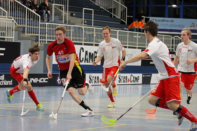 www.sport45.dk/images/news/wfcq_ger-den_20.jpg