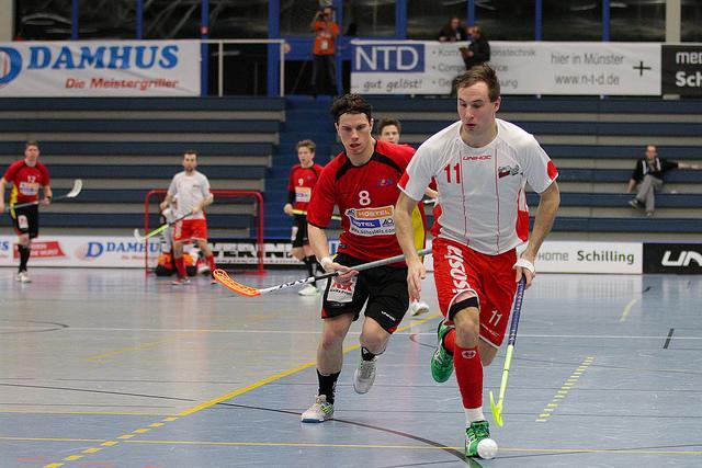 www.sport45.dk/images/news/wfcq_ger-den_21.jpg