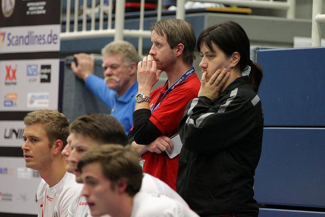 www.sport45.dk/images/news/wfcq_ger-den_22.jpg