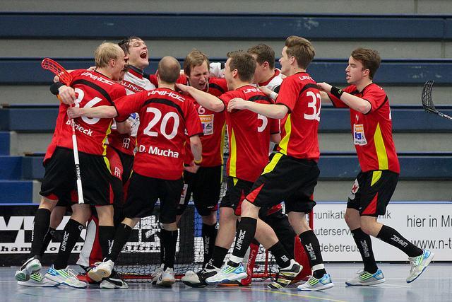 www.sport45.dk/images/news/wfcq_ger-den_23.jpg