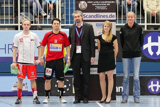 www.sport45.dk/images/news/wfcq_ger-den_24.jpg